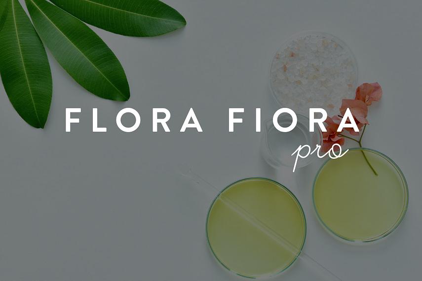 flora-fiora-pro-4-motivos-para-ser-pro