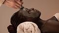 Argilas e seus Benefícios para Peles e Cabelos