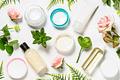 Cosmeteria Natural