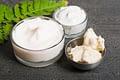 manteiga-de-manga