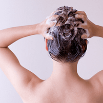 shampoo-anticaspa-hamamélis