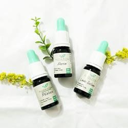 oleos-essenciais-para-imunidade