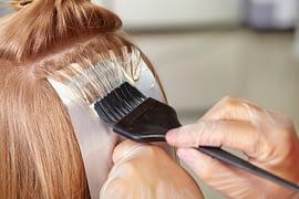 cabelos-tingidos