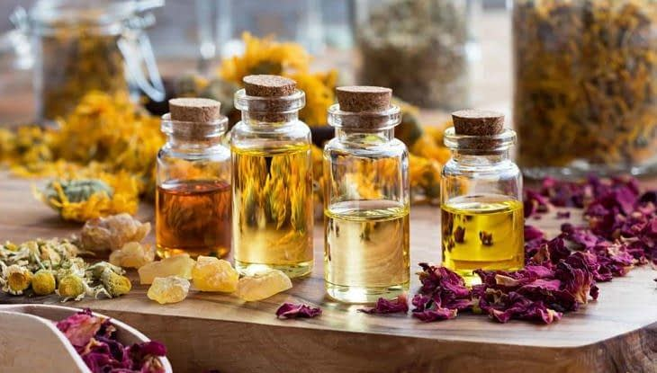 6-oleos-essenciais-para-imunidade
