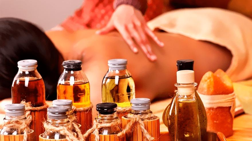 Dores Musculares: como tratar com aromaterapia?