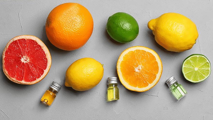 Fotossensíveis: quais são os óleos e quais cuidados tomar!
