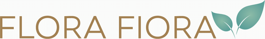 Blog da Flora